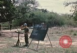 Image of Vietnamese Special Forces Vietnam, 1970, second 23 stock footage video 65675021705
