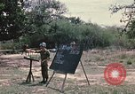 Image of Vietnamese Special Forces Vietnam, 1970, second 25 stock footage video 65675021705