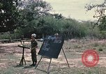 Image of Vietnamese Special Forces Vietnam, 1970, second 26 stock footage video 65675021705