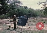 Image of Vietnamese Special Forces Vietnam, 1970, second 27 stock footage video 65675021705