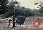 Image of Vietnamese Special Forces Vietnam, 1970, second 29 stock footage video 65675021705