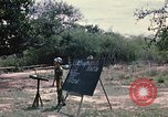 Image of Vietnamese Special Forces Vietnam, 1970, second 30 stock footage video 65675021705