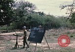 Image of Vietnamese Special Forces Vietnam, 1970, second 31 stock footage video 65675021705