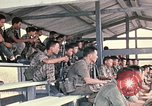 Image of Vietnamese Special Forces Vietnam, 1970, second 32 stock footage video 65675021705