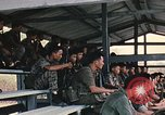 Image of Vietnamese Special Forces Vietnam, 1970, second 33 stock footage video 65675021705