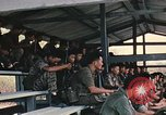 Image of Vietnamese Special Forces Vietnam, 1970, second 34 stock footage video 65675021705