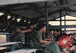 Image of Vietnamese Special Forces Vietnam, 1970, second 35 stock footage video 65675021705
