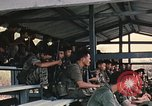 Image of Vietnamese Special Forces Vietnam, 1970, second 36 stock footage video 65675021705