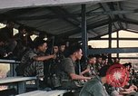Image of Vietnamese Special Forces Vietnam, 1970, second 37 stock footage video 65675021705