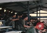 Image of Vietnamese Special Forces Vietnam, 1970, second 38 stock footage video 65675021705