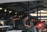 Image of Vietnamese Special Forces Vietnam, 1970, second 39 stock footage video 65675021705