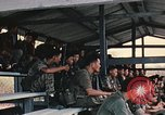 Image of Vietnamese Special Forces Vietnam, 1970, second 41 stock footage video 65675021705