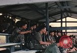 Image of Vietnamese Special Forces Vietnam, 1970, second 42 stock footage video 65675021705