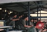 Image of Vietnamese Special Forces Vietnam, 1970, second 43 stock footage video 65675021705