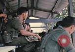 Image of Vietnamese Special Forces Vietnam, 1970, second 44 stock footage video 65675021705