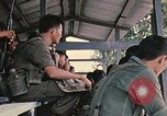 Image of Vietnamese Special Forces Vietnam, 1970, second 45 stock footage video 65675021705