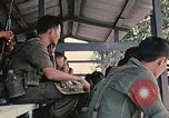 Image of Vietnamese Special Forces Vietnam, 1970, second 46 stock footage video 65675021705