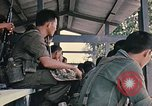Image of Vietnamese Special Forces Vietnam, 1970, second 48 stock footage video 65675021705