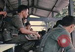 Image of Vietnamese Special Forces Vietnam, 1970, second 49 stock footage video 65675021705