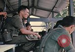 Image of Vietnamese Special Forces Vietnam, 1970, second 50 stock footage video 65675021705