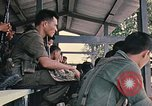 Image of Vietnamese Special Forces Vietnam, 1970, second 52 stock footage video 65675021705