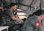 Image of Vietnamese Special Forces Vietnam, 1970, second 53 stock footage video 65675021705