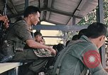 Image of Vietnamese Special Forces Vietnam, 1970, second 56 stock footage video 65675021705