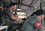 Image of Vietnamese Special Forces Vietnam, 1970, second 57 stock footage video 65675021705