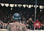 Image of Vietnamese Special Forces Vietnam, 1970, second 59 stock footage video 65675021705