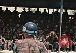Image of Vietnamese Special Forces Vietnam, 1970, second 60 stock footage video 65675021705