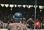 Image of Vietnamese Special Forces Vietnam, 1970, second 61 stock footage video 65675021705