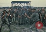 Image of Vietnamese Special Forces Vietnam, 1970, second 10 stock footage video 65675021708