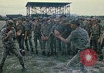 Image of Vietnamese Special Forces Vietnam, 1970, second 11 stock footage video 65675021708