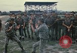 Image of Vietnamese Special Forces Vietnam, 1970, second 12 stock footage video 65675021708