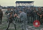 Image of Vietnamese Special Forces Vietnam, 1970, second 13 stock footage video 65675021708