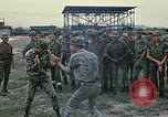 Image of Vietnamese Special Forces Vietnam, 1970, second 14 stock footage video 65675021708