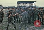 Image of Vietnamese Special Forces Vietnam, 1970, second 15 stock footage video 65675021708
