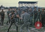 Image of Vietnamese Special Forces Vietnam, 1970, second 16 stock footage video 65675021708