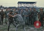 Image of Vietnamese Special Forces Vietnam, 1970, second 17 stock footage video 65675021708