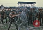 Image of Vietnamese Special Forces Vietnam, 1970, second 18 stock footage video 65675021708