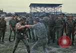 Image of Vietnamese Special Forces Vietnam, 1970, second 19 stock footage video 65675021708