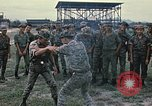 Image of Vietnamese Special Forces Vietnam, 1970, second 21 stock footage video 65675021708