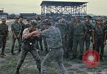 Image of Vietnamese Special Forces Vietnam, 1970, second 22 stock footage video 65675021708