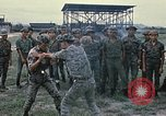 Image of Vietnamese Special Forces Vietnam, 1970, second 25 stock footage video 65675021708
