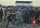 Image of Vietnamese Special Forces Vietnam, 1970, second 26 stock footage video 65675021708