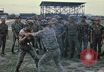 Image of Vietnamese Special Forces Vietnam, 1970, second 27 stock footage video 65675021708