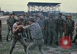 Image of Vietnamese Special Forces Vietnam, 1970, second 28 stock footage video 65675021708