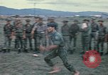 Image of Vietnamese Special Forces Vietnam, 1970, second 37 stock footage video 65675021708