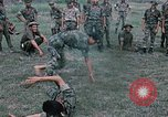 Image of Vietnamese Special Forces Vietnam, 1970, second 40 stock footage video 65675021708