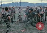 Image of Vietnamese Special Forces Vietnam, 1970, second 42 stock footage video 65675021708
